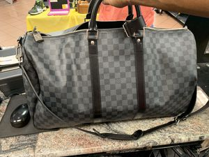 Louis Vuitton bag datecode#SD3175 for Sale in Henderson, NV