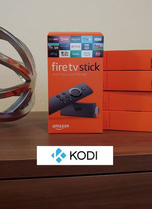 Fully Loaded Fire TV Sticks- FREE MOVIES LIVE TV for Sale in Nashville, TN
