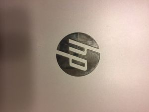 "HP 14 14"" Notebook - Intel Celeron N3060 1.6 GHz - 4 GB RAM - 32 GB SSD (5) for Sale in Coronado, CA"