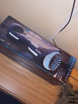 Hoverboard Brand New!!!! for Sale in Riverside,  CA