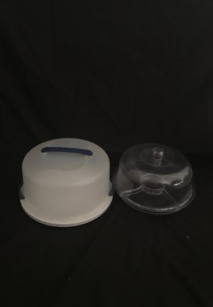 Cake Storage Containers for Sale in Las Vegas, NV
