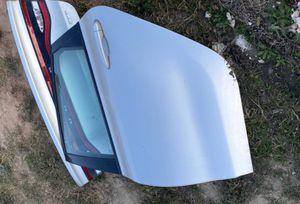 Dodge Dart doors for Sale in Douglasville, GA