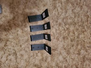 Heavy Duty Countertop Support Bracket for Sale in Overland Park, KS