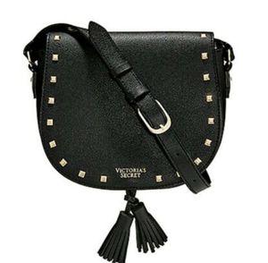 Victoria's Secret Crossbody Bag,New for Sale in Henrico, VA