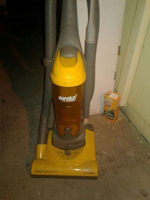 Vacuum $10 for Sale in Moreno Valley, CA