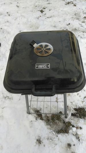 BBQ grill for Sale in Taylor, MI