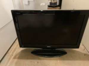 Sharp 32' TV for Sale in Lilburn, GA