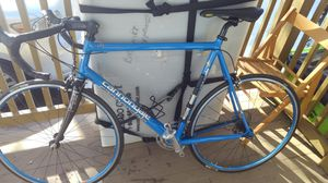Cannondale for Sale in Fairfax, VA