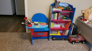 Mickey Mouse! Toddler Room for Sale in DeSoto, TX