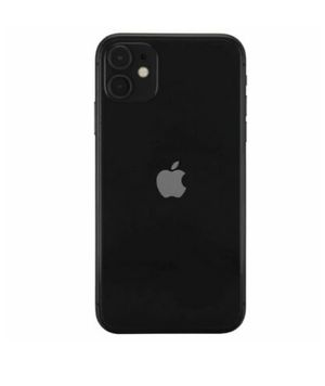 iPhone perfect condition fully covered metro for Sale in Ontario, CA