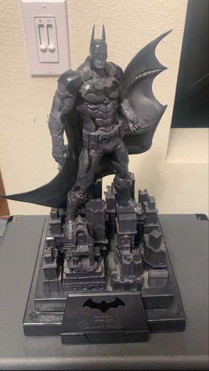 """Batman 12"""" Statue for Sale in Fontana, CA"""