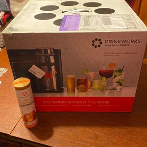 Cocktail Machine for Sale in New Britain, CT