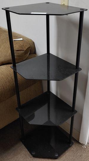 $45 Hot Buy!! 🔥 New Shelf Organizer!! for Sale in Oviedo, FL