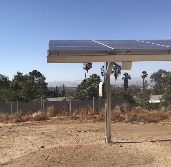 Solar Ready Carport For Sale In Moreno Valley Ca Offerup