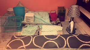 College dorm items for Sale in Hickory, NC