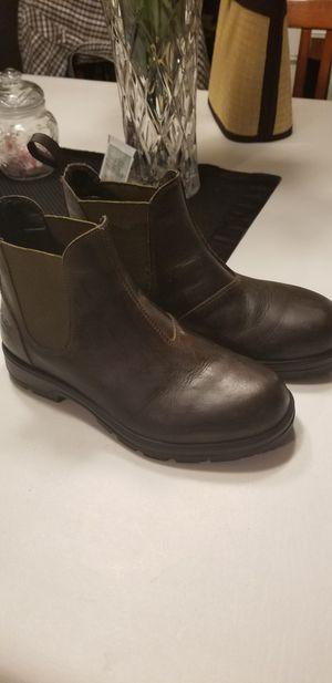 Aldo Chelsea Boots for Sale in Wauconda, IL