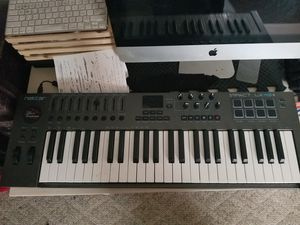 Nectar impact Lx49+ for Sale in Revere, MA