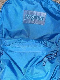 Jansport Backpack for Sale in Boca Raton,  FL