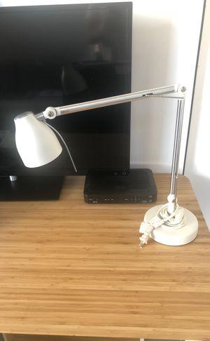 IKEA desk lamp for Sale in Miami, FL