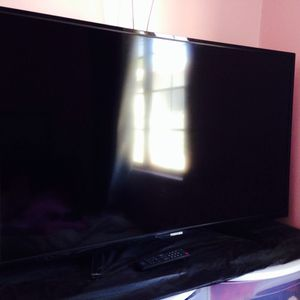 50 Inch Led Tv for Sale in Los Angeles, CA