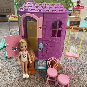 Barbie Sets for Sale in Bradenton, FL