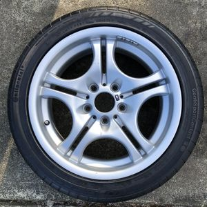 BMW Style 68 Wheel for Sale in Kent, WA