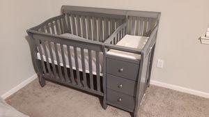 Crib for Sale in Novi, MI