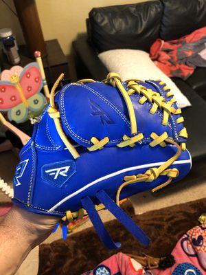 Baseball Glove for Sale in Las Vegas, NV