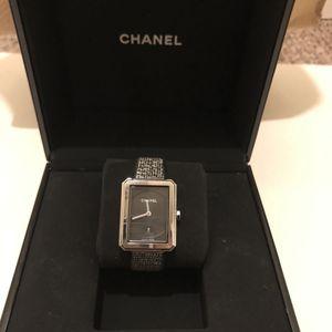 Chanel Montre Premiere for Sale in Henderson, NV