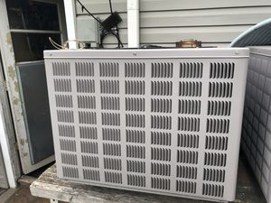 Ac units for Sale in Bensenville, IL
