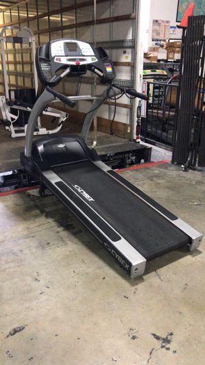 Cybex Treadmill for Sale in Miami, FL