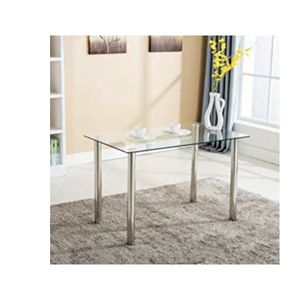 Kitchen or Dining Room Table for Sale in Queens, NY