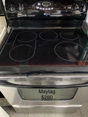 Maytag stove range for Sale in Cutler Bay, FL
