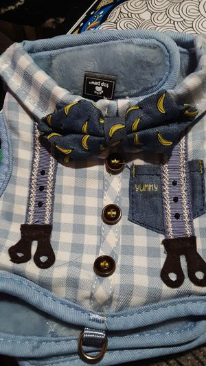 Dog harness for Sale in West Valley City, UT