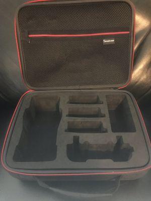 Mavic pro case for Sale in Virginia Beach, VA