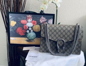 Gucci Dionysus for Sale in Tampa, FL