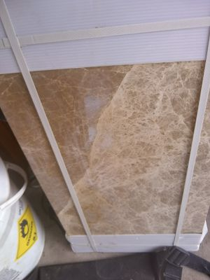 Granite slabs 4 pieces 2ftX1ft each for Sale in Providence, RI
