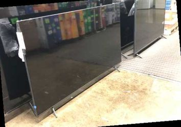 "Samsung TV's (55"" 65"" 75"" 82"") 6QB for Sale in Wells Branch,  TX"