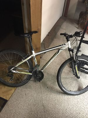 Specialized mountain bike for Sale in Westlake, OH