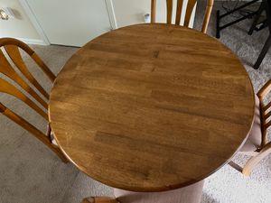 Table for Sale in Alafaya, FL