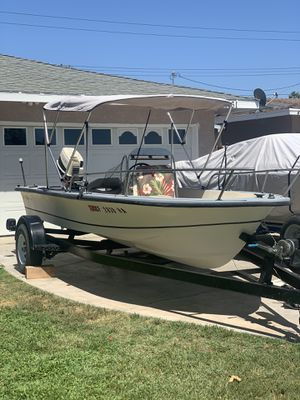 Center console offer for Sale in Riverside, CA