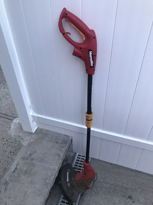 Trimmer for Sale in Yonkers, NY