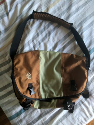 Messenger bag for Sale in San Diego, CA