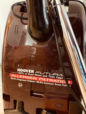 Hoover Canister Vacuum for Sale in Corona, CA