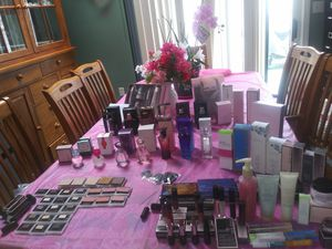 Mary Kay Bundles for Sale in Everett, MA