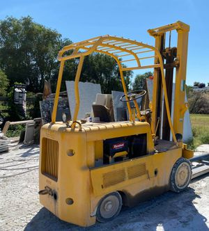 Forklifts for Sale in Kennewick, WA