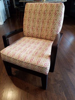 Accent chair for Sale in Naperville, IL