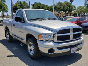 2005 Dodge Ram 1500 for Sale in East Los Angeles, CA