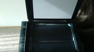 EPSON Stylus NX 110 for Sale in Middletown, OH