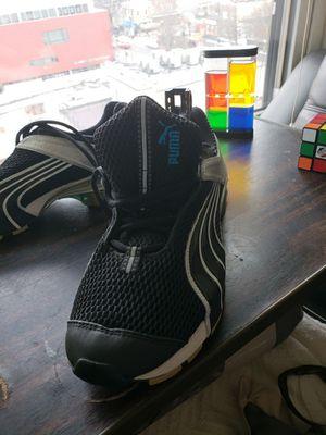 Puma men's tennis shoes for Sale in Washington, DC